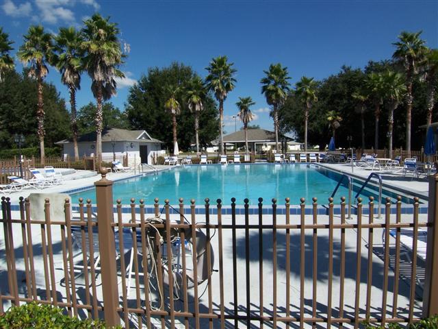 Dream Homes Ocala Florida