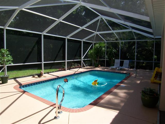Swimming Pools In Ocala 55 Communities Ocala Real