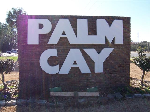 Palm Cay Ocala Florida Ocala Real Estate Talk